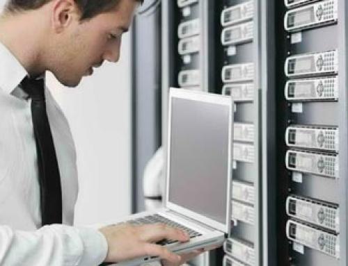 Как установить denwer на компьютер, пошаговое руководство