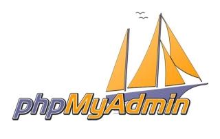 Ограничение доступка по ip к phpmyadmin на vds хостинге