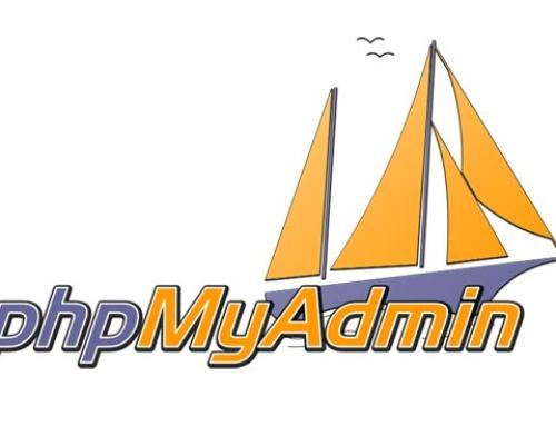 Ограничение доступа по ip к phpmyadmin на vds хостинге