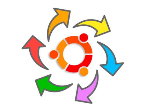 Настройка ротации логов с помощью Logrotate