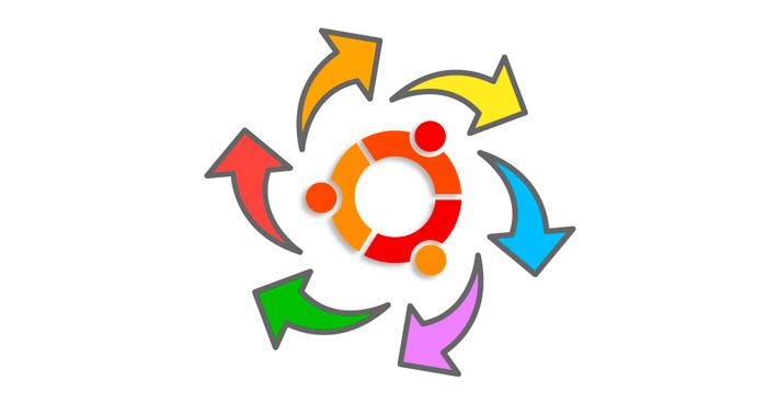 Настройка ротации логов на VDS хостинге с помощью Logrotate